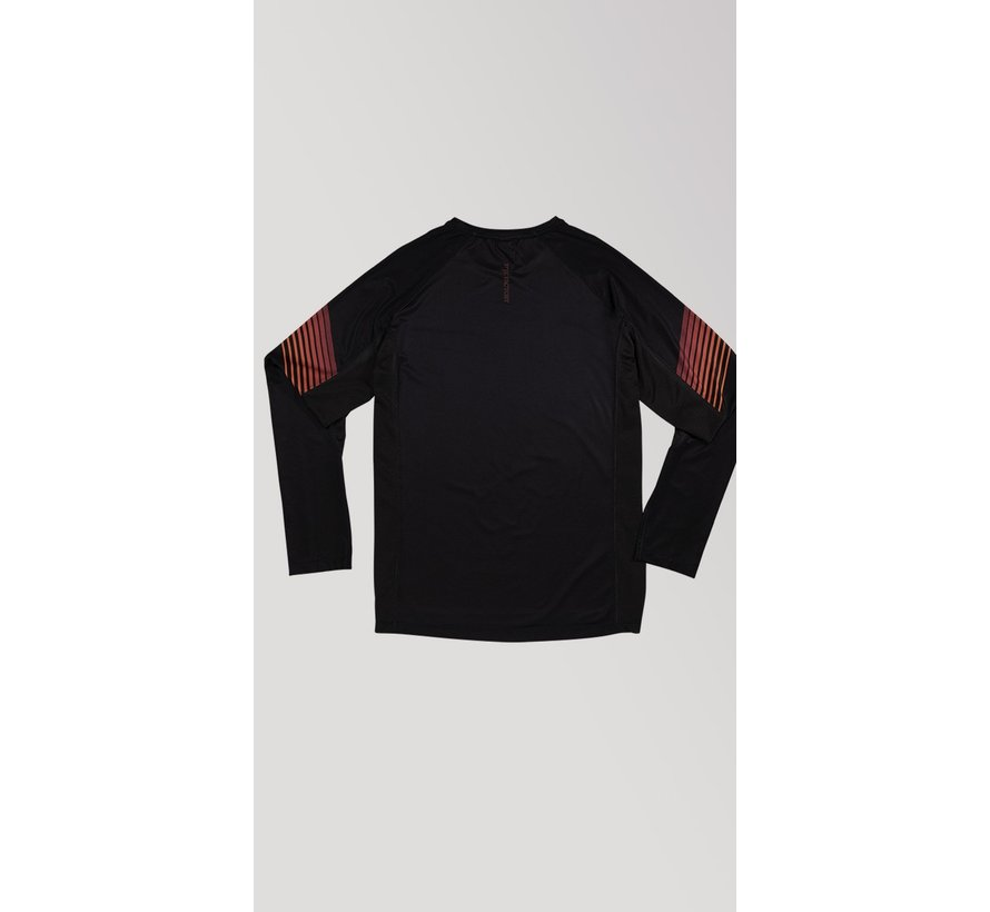 High Tail LS - Maillot vélo Homme