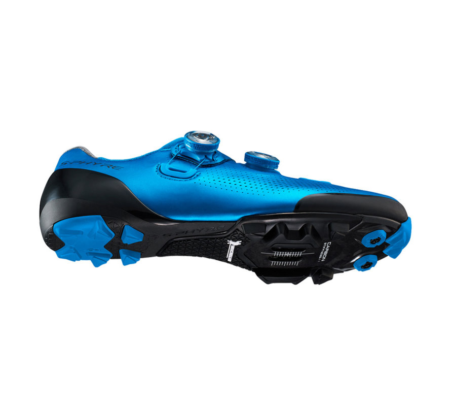 S-Phyre SH-XC901 - Chaussures vélo cross-country pour homme