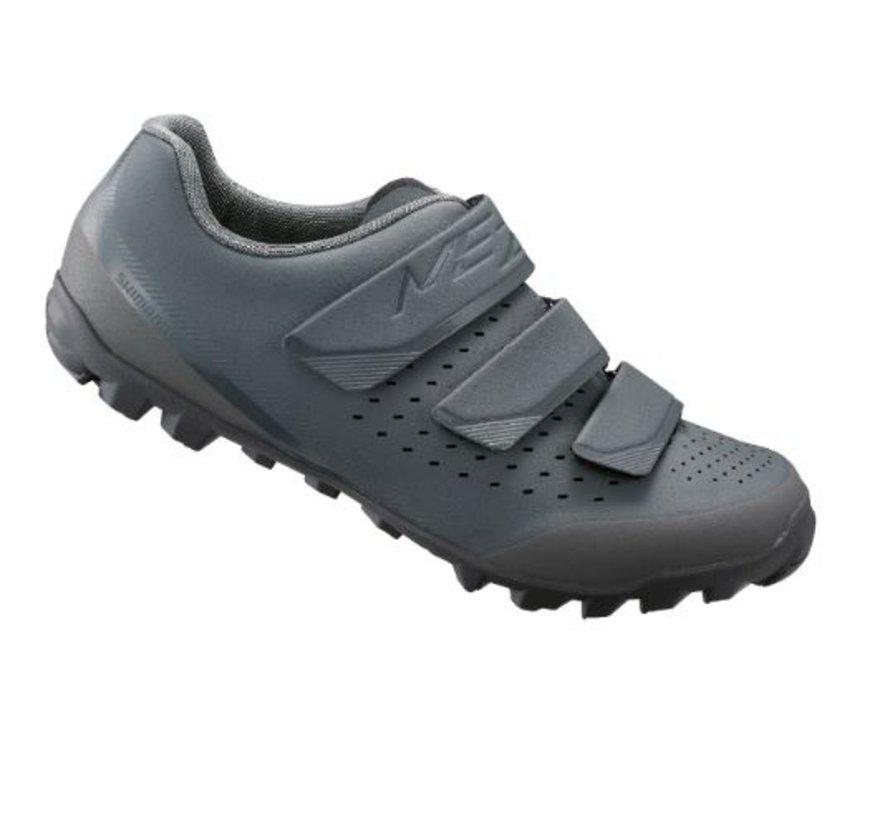 SH-ME201 - Chaussures velo montagne Femme