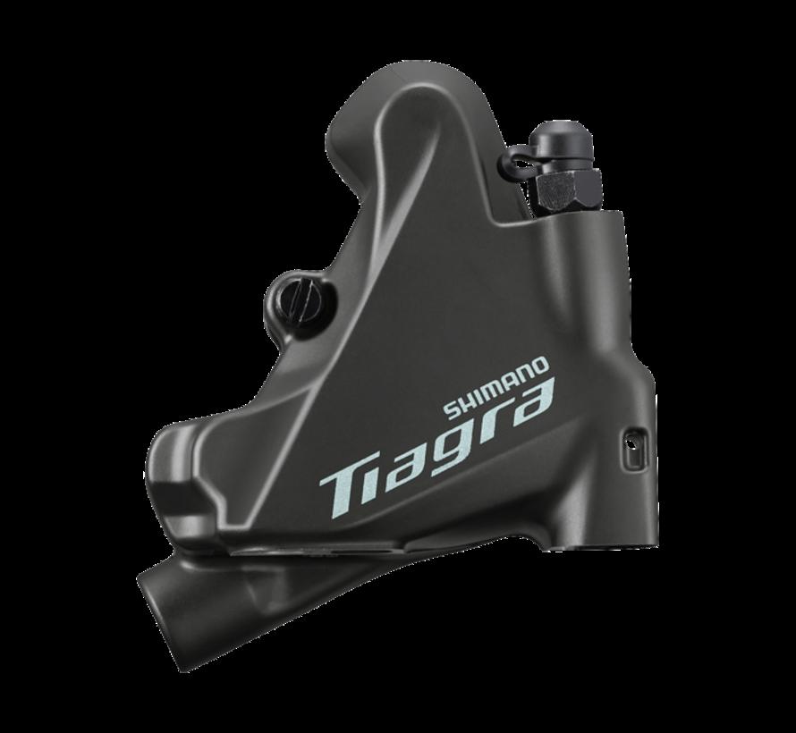 BR-RS405 - Étrier de frein à disque hydraulique vélo de route Tiagra (PR)