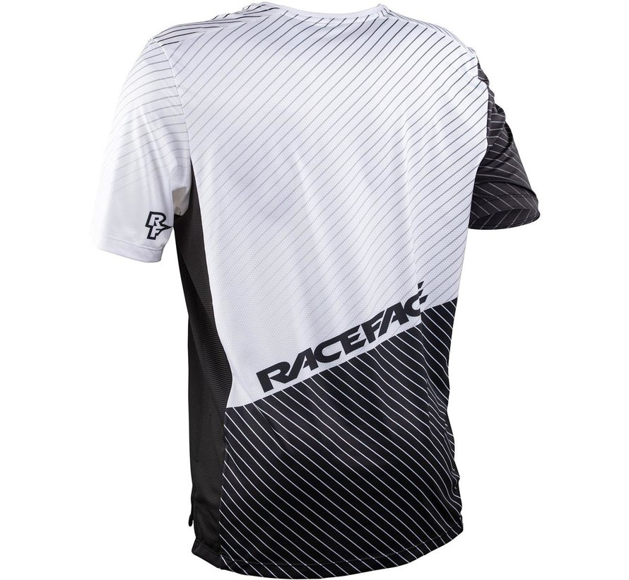Indy SS - Maillot vélo Homme