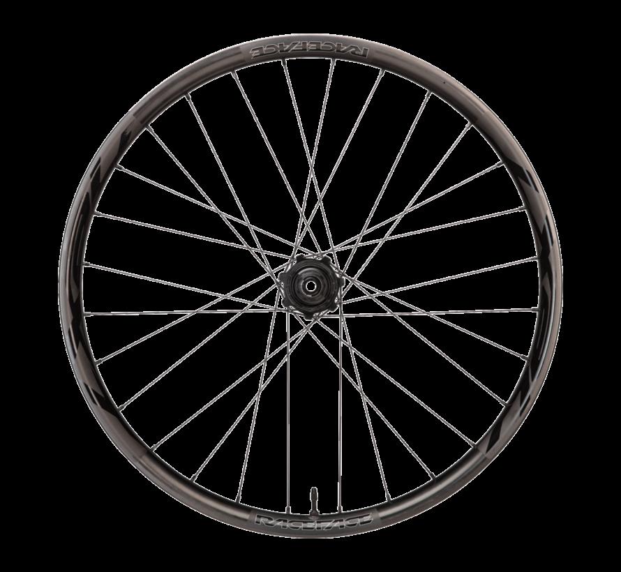 Next-R 31 Roue arrière de vélo VTT 29 pouces 12x148 XD (PR)