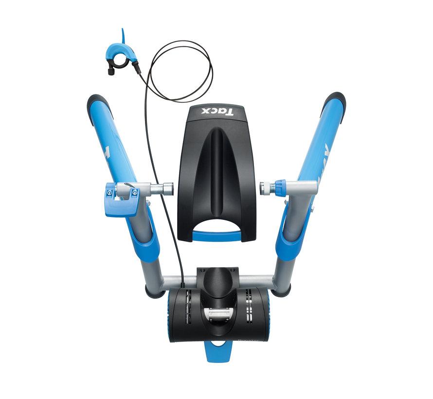 Booster T2500 - Base d'entrainement magnétique