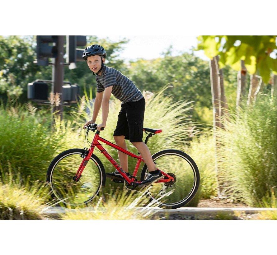 ARX 24 2021 - Vélo montagne 24 pouces Enfant de  8  à 11 ans