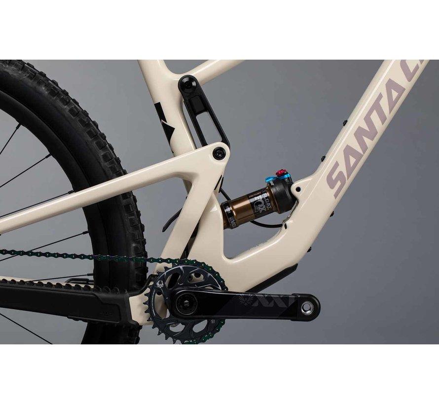 Tallboy 4 C S 2021 - Vélo de montagne cross-country double suspension