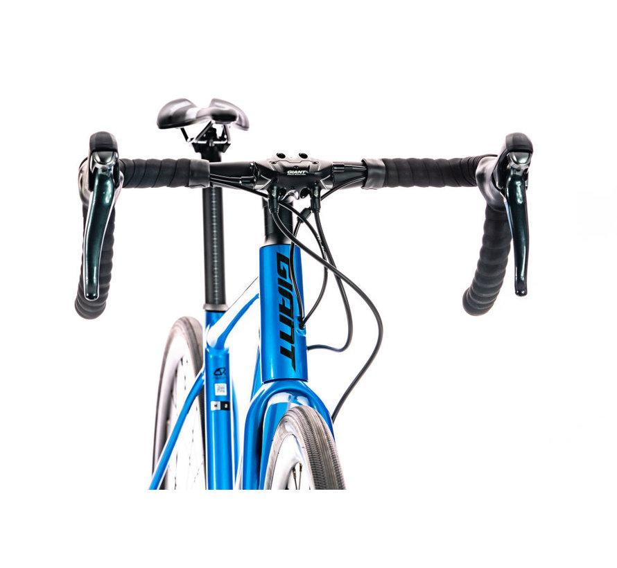 Contend AR 2 Disc 2020 - Vélo de route Endurance