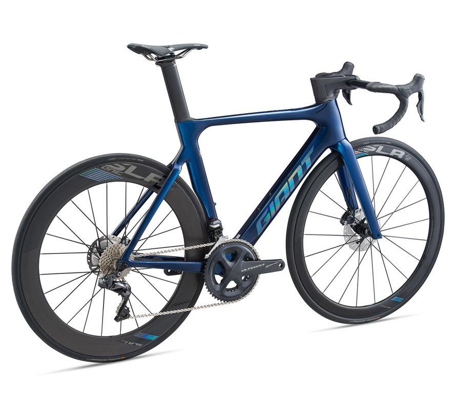 Propel Advanced Pro 1 Disc 2020 - Vélo de route Aéro