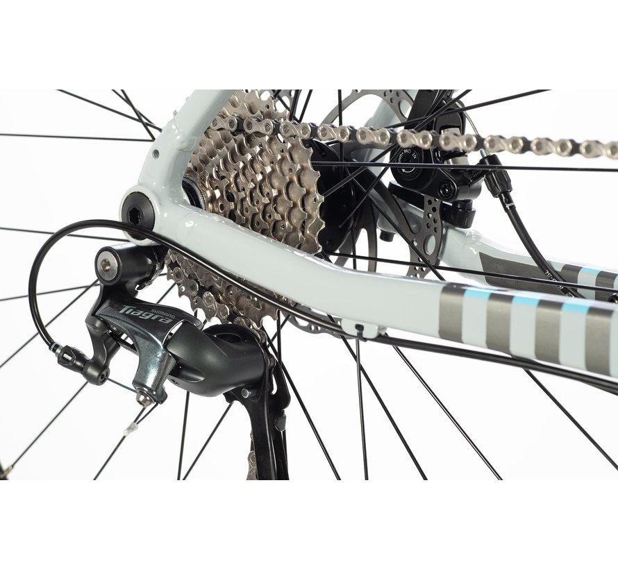 Section A2 2020 - Vélo Gravel bike