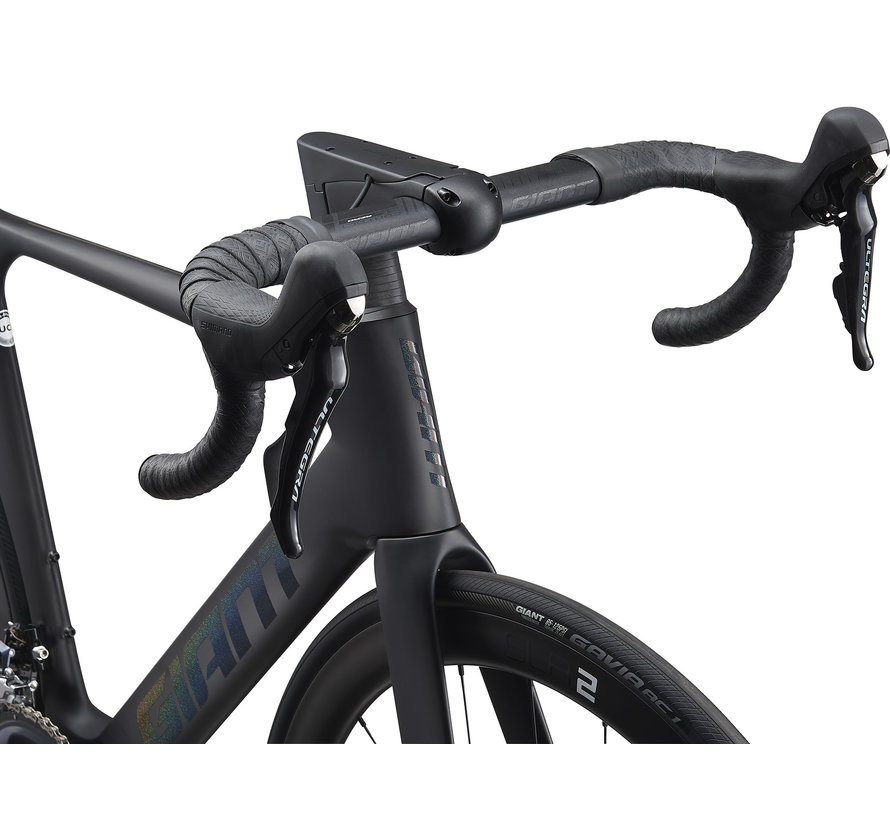 Propel Advanced 1 Disc 2021 - Vélo de route aéro