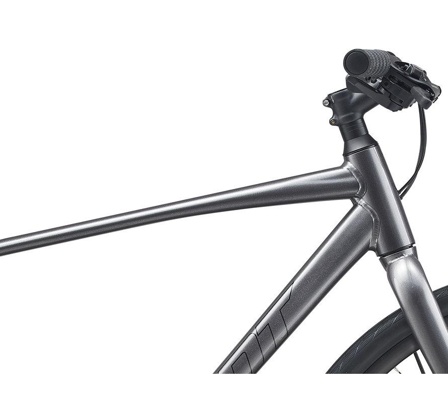 Escape 3 Disc  2022 - Vélo hybride performance