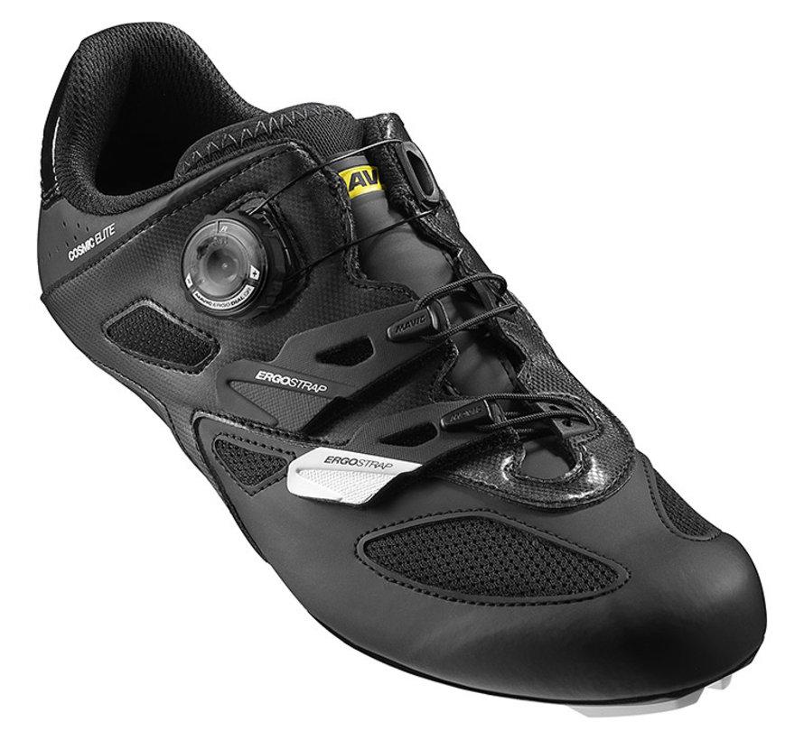 Cosmic Elite - Chaussures de vélo de route Homme