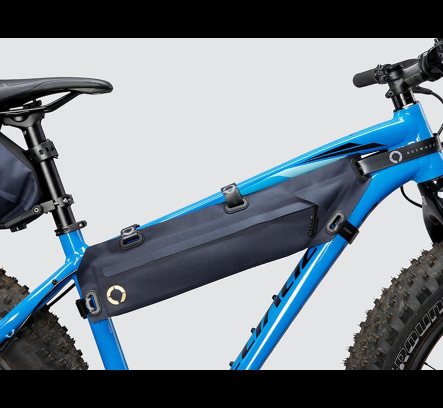 Off-Road - Sac de cadre de vélo de montagne