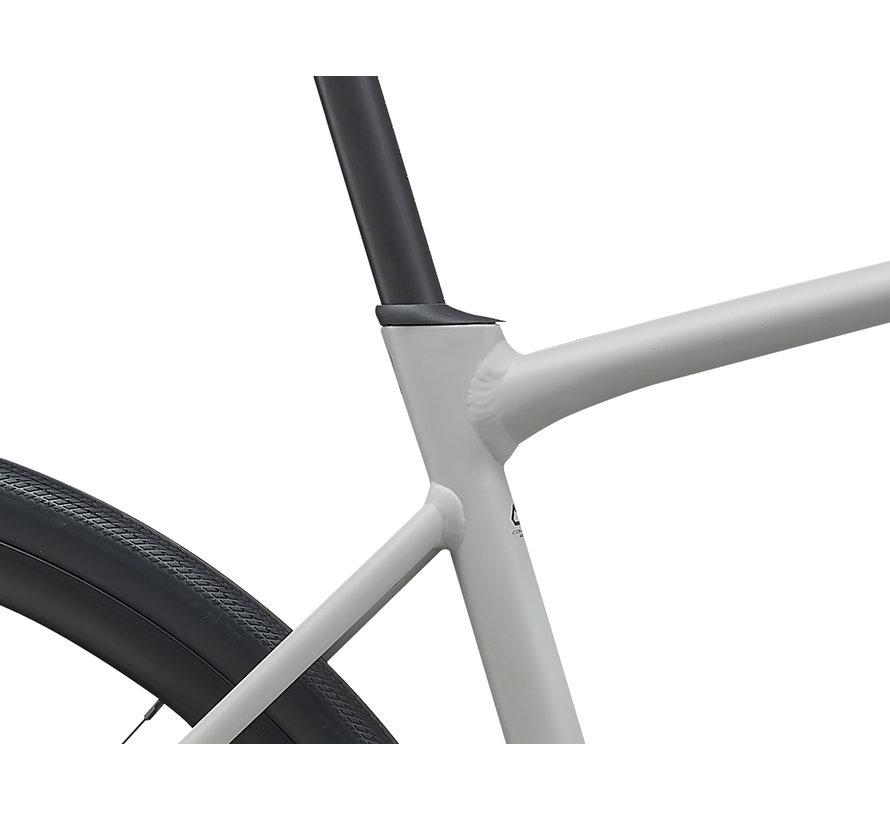 Contend AR 2 2021 - Vélo de route endurance