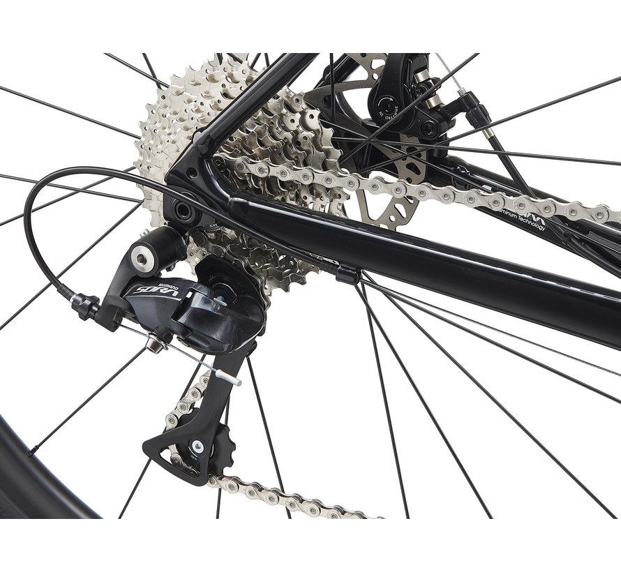 Contend AR 3 2021 - Vélo de route endurance