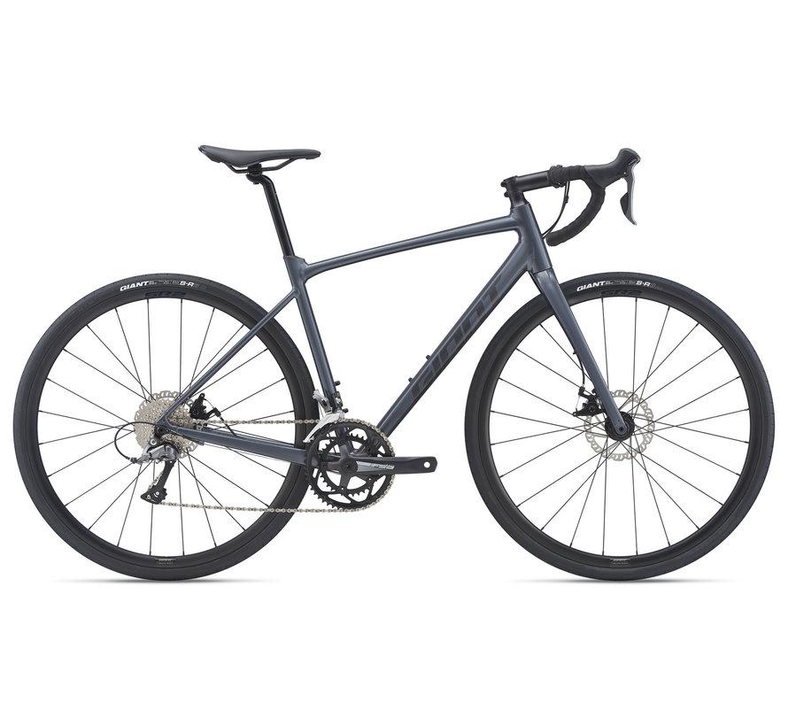 Contend AR 4 2021 - Vélo de route endurance