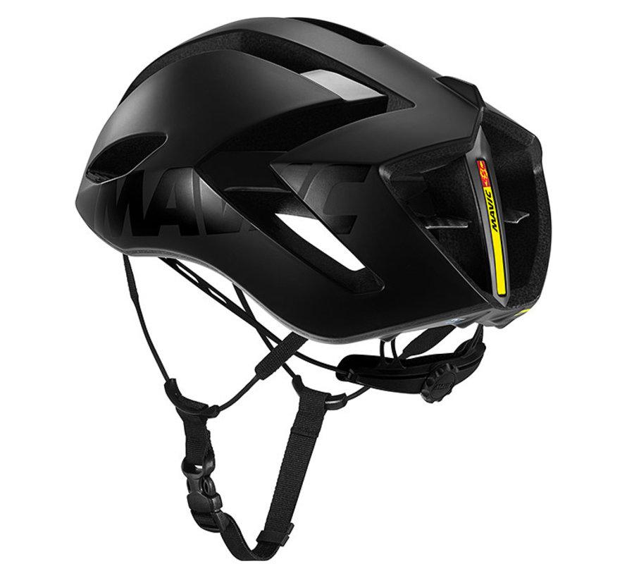 Comete Ultimate Mips - Casque vélo de route