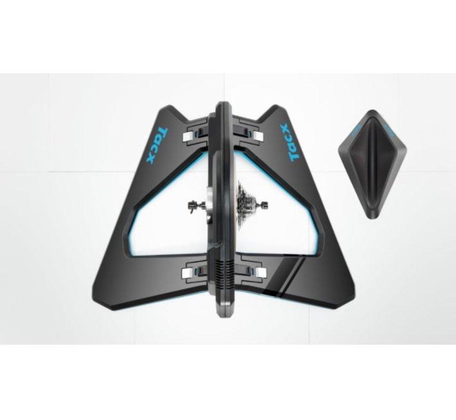 Neo 2T Smart  T2875 - base d'entrainement de vélo interactive