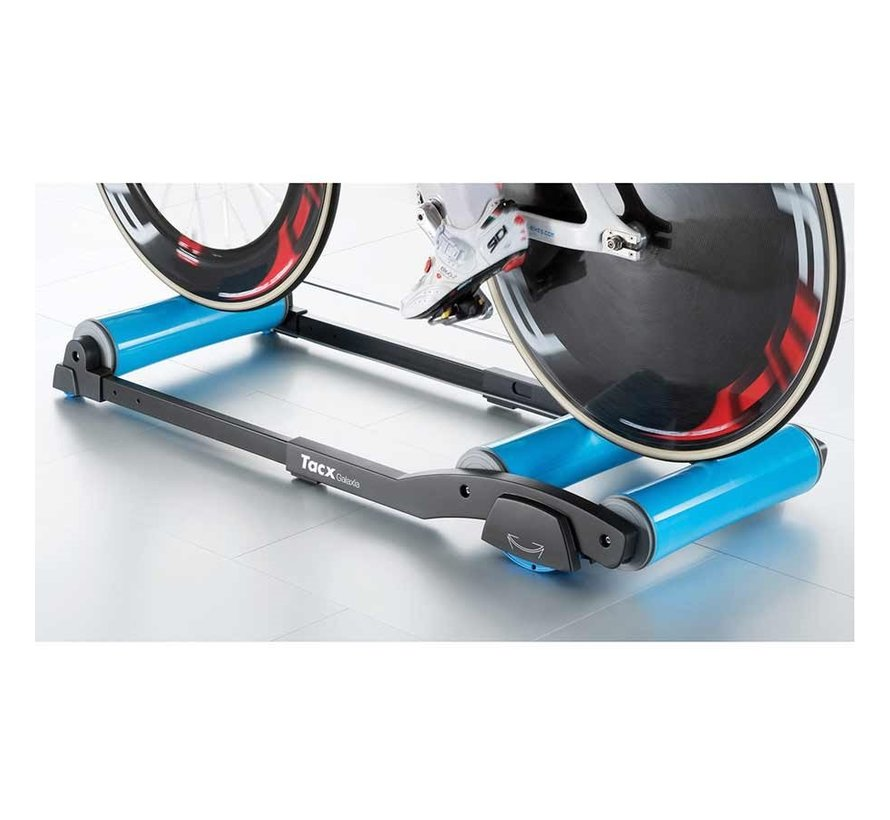 Galaxia T1100 - Rouleau home trainer