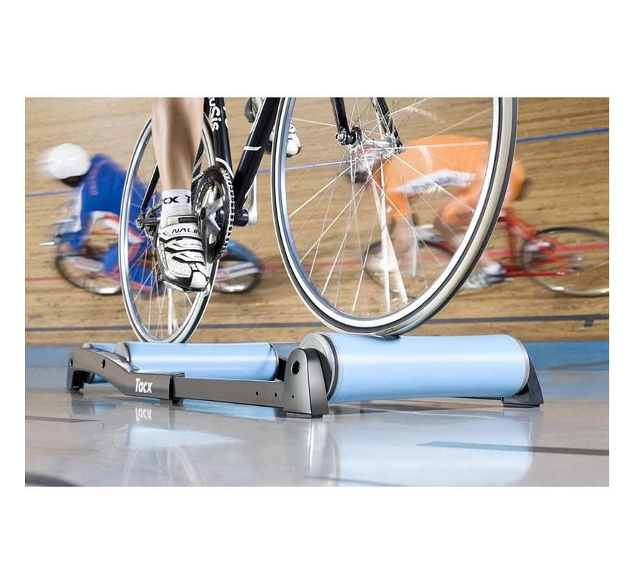 Antares T1000 - Rouleau Home trainer