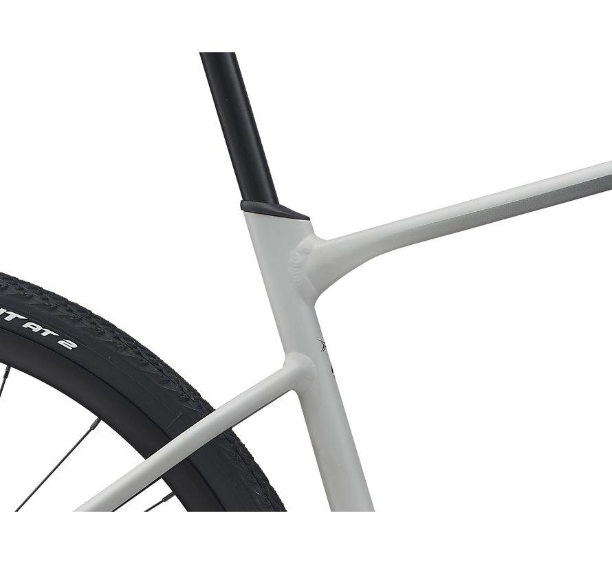 Revolt 2 2021 - Vélo gravel bike