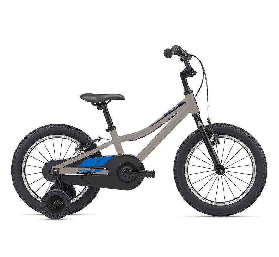 Animator F/W 16 - Vélo enfant 4 à 5 ans (roues 16 pouces)
