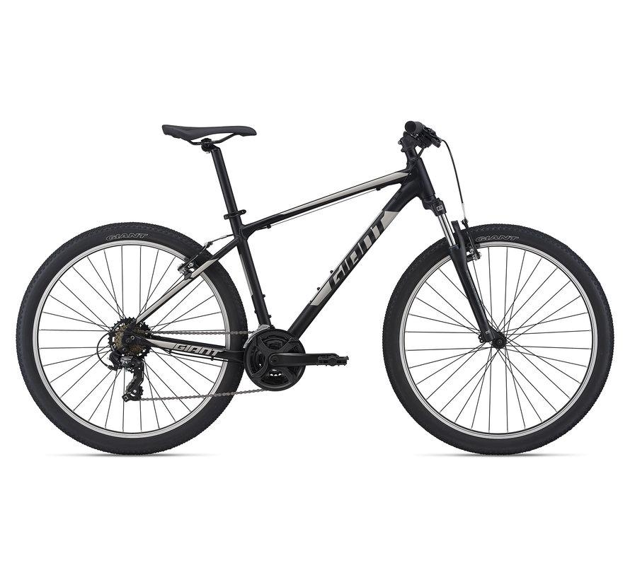 ATX 2021 - Vélo montagne cross-country simple suspension