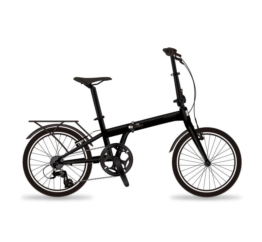 PakAway 1 2021 - Vélo pliant
