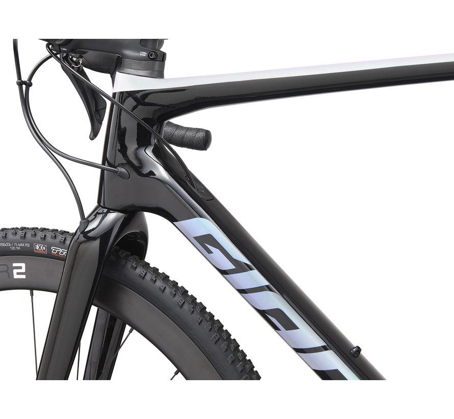 TCX Advanced Pro 1 - Vélo de route cyclocross CX