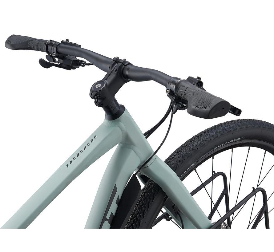 ToughRoad SLR 1 2021 - Vélo de route cyclocross
