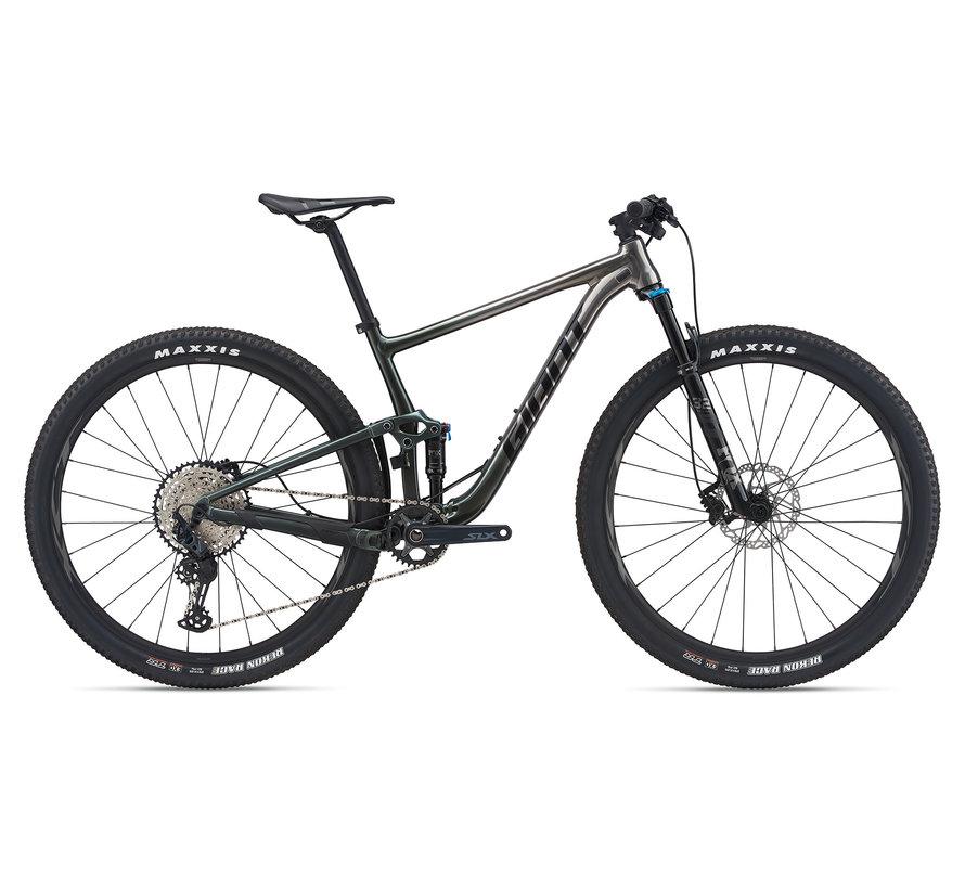 Anthem 29 1 2021 - Vélo de montagne cross-country double suspension