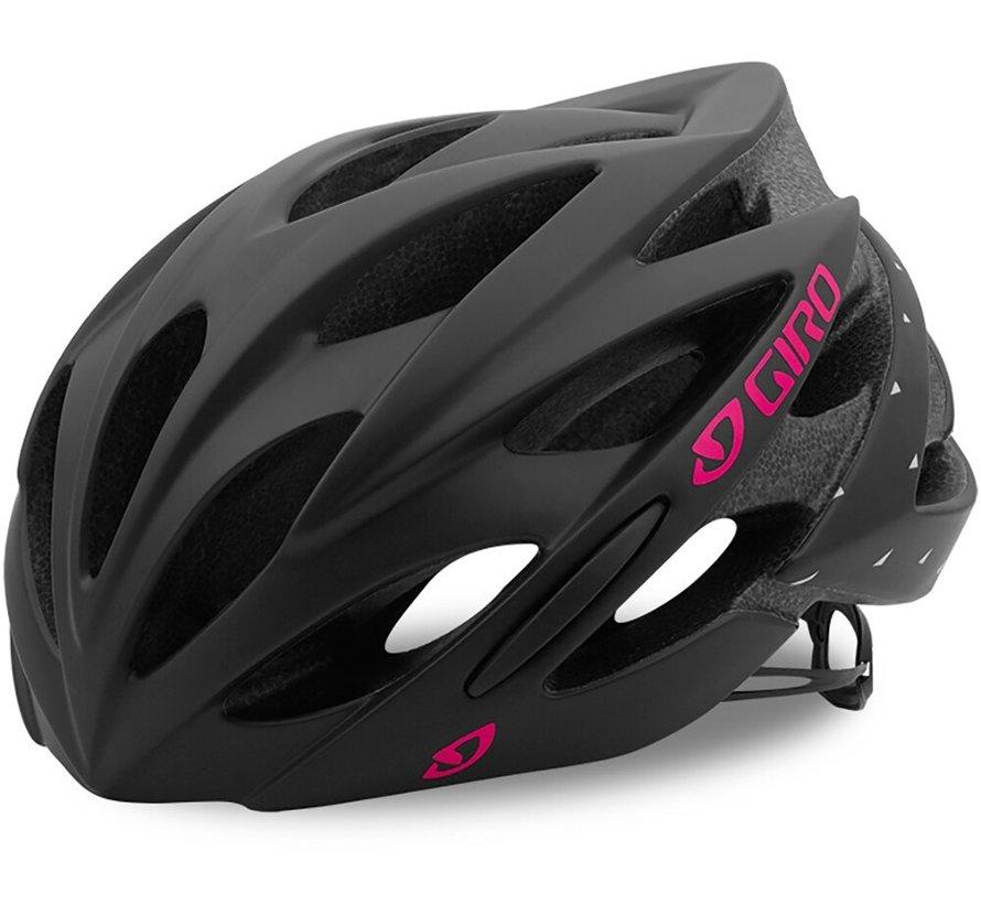 Sonnet Mips - Casque de vélo de route pour femme