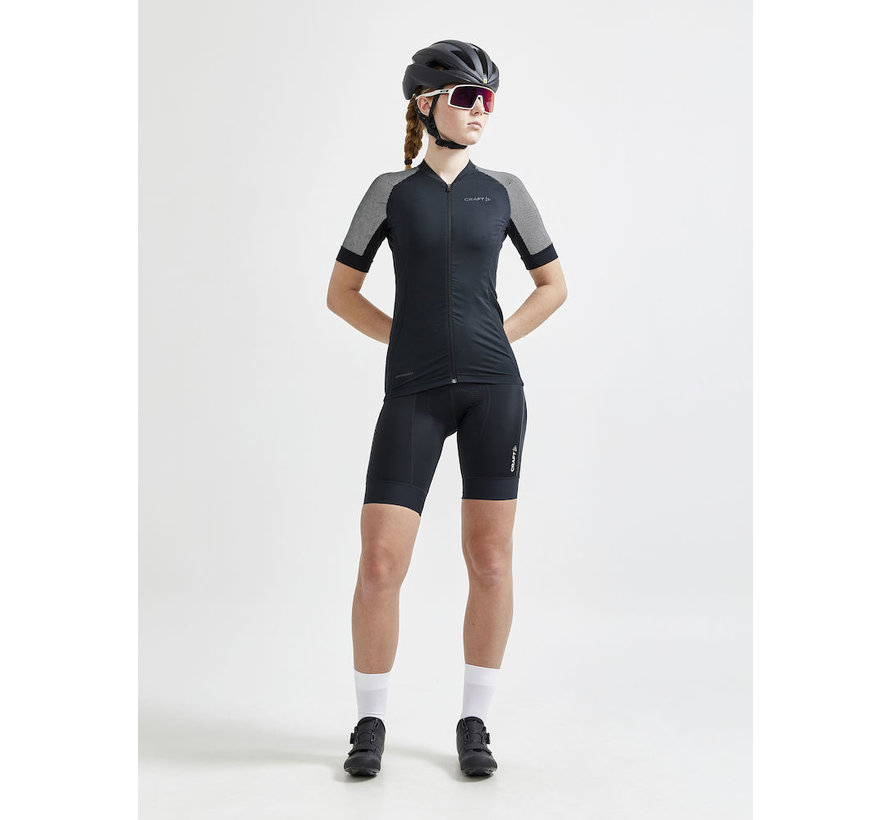 ADV Endur Lumen - Maillot vélo  Femme