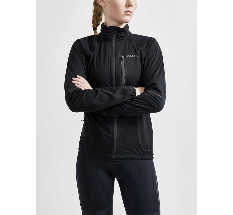 ADV Endur Hydro - Manteau vélo Femme