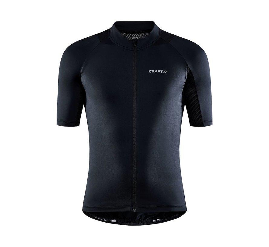 ADV Endur - Maillot vélo Homme
