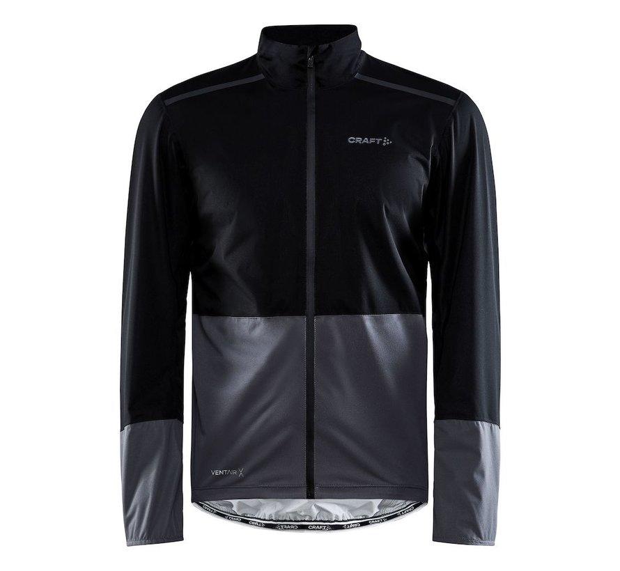 ADV Endur Hydro - Manteau vélo Homme