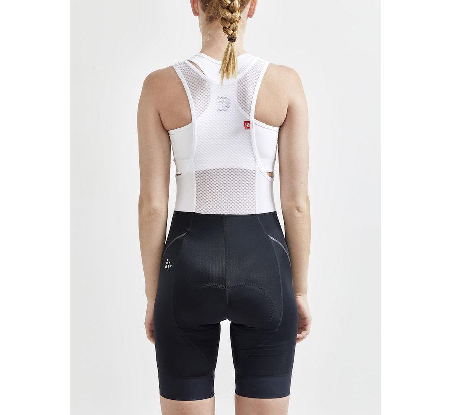 ADV Endur - Bib vélo Femme