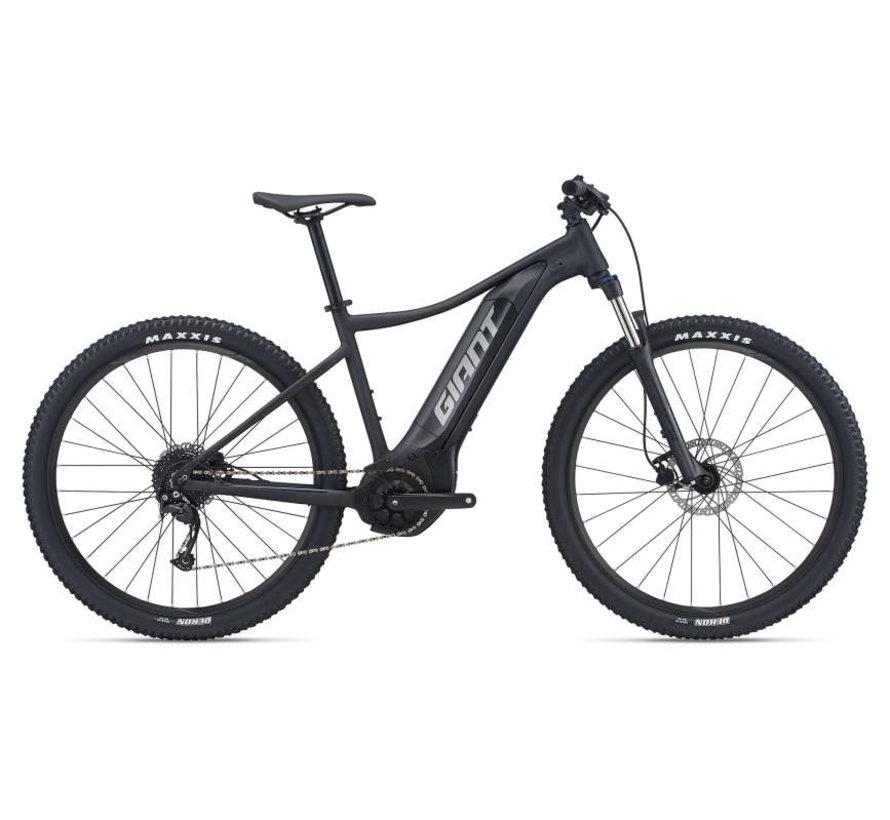Talon E+ 2 29 2022- Vélo électrique de montagne simple suspension