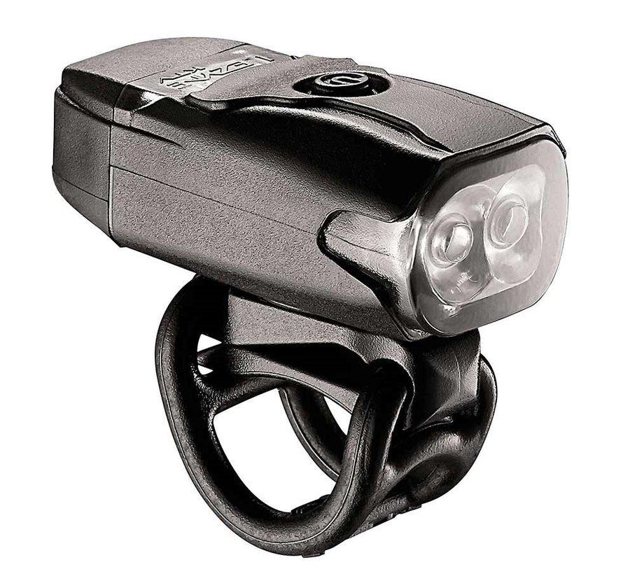 KTV Drive - Lumière avant de vélo
