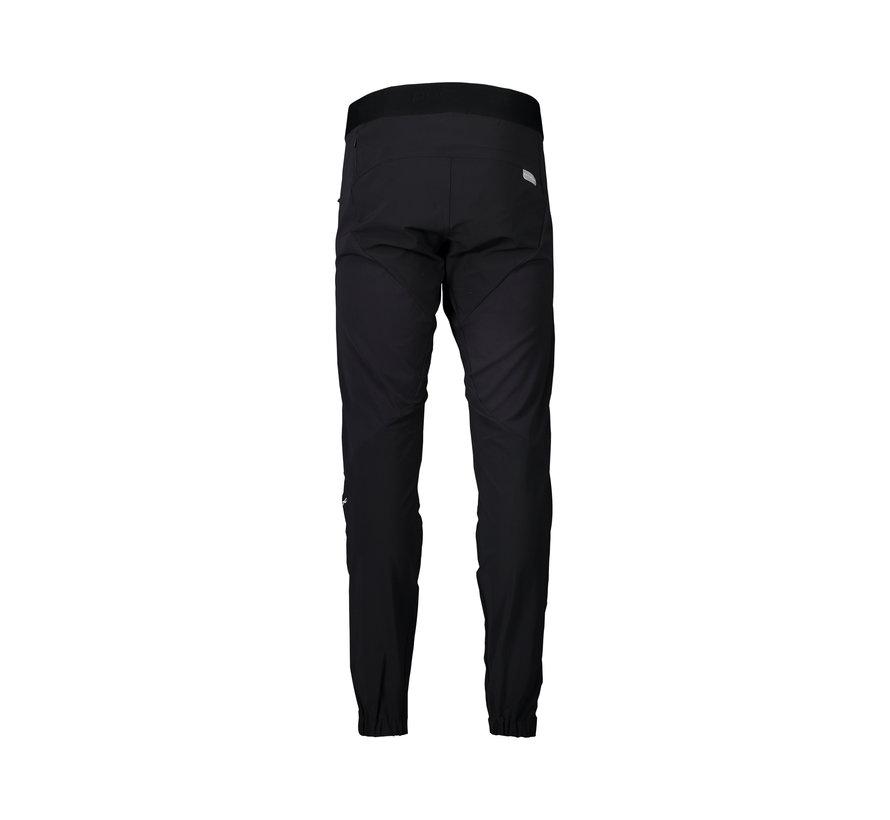 Rhythm Resistance - Pantalon de vélo Homme