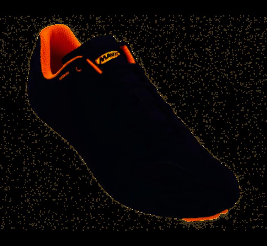Aksium III - Chaussures de vélo de route Homme