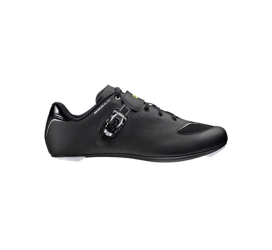Aksium Elite III - Chaussures de vélo de route Homme