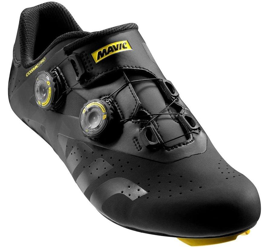 Cosmic Pro - Chaussures vélo de route Homme