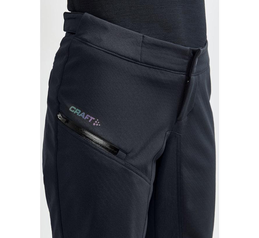 Adv Softshell - Pantalon de vélo Femme