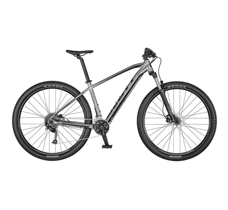 Aspect 750 2021  - Vélo montagne cross-country simple suspension