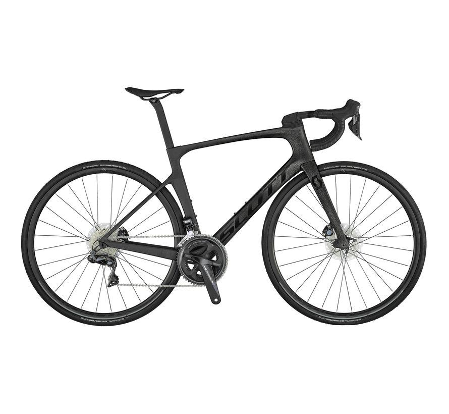 Foil 20 2021 - Vélo de roue aéro