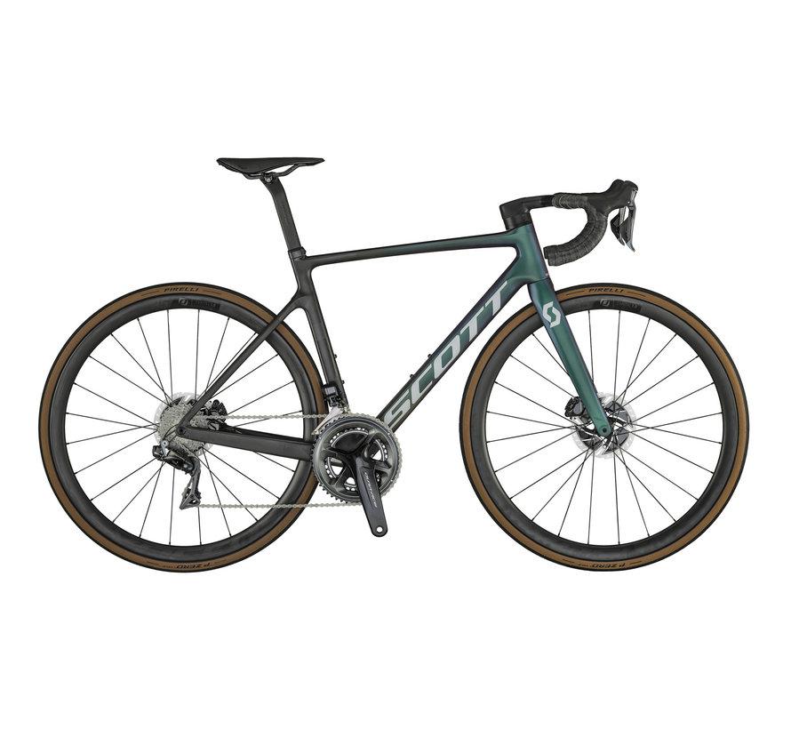 Addict RC Pro 2021 - Vélo de route performance