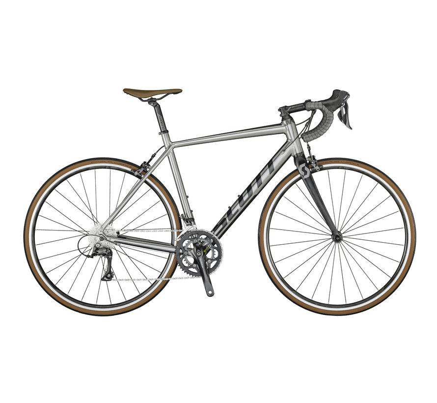 Speedster 30 2021 - Vélo de route performance