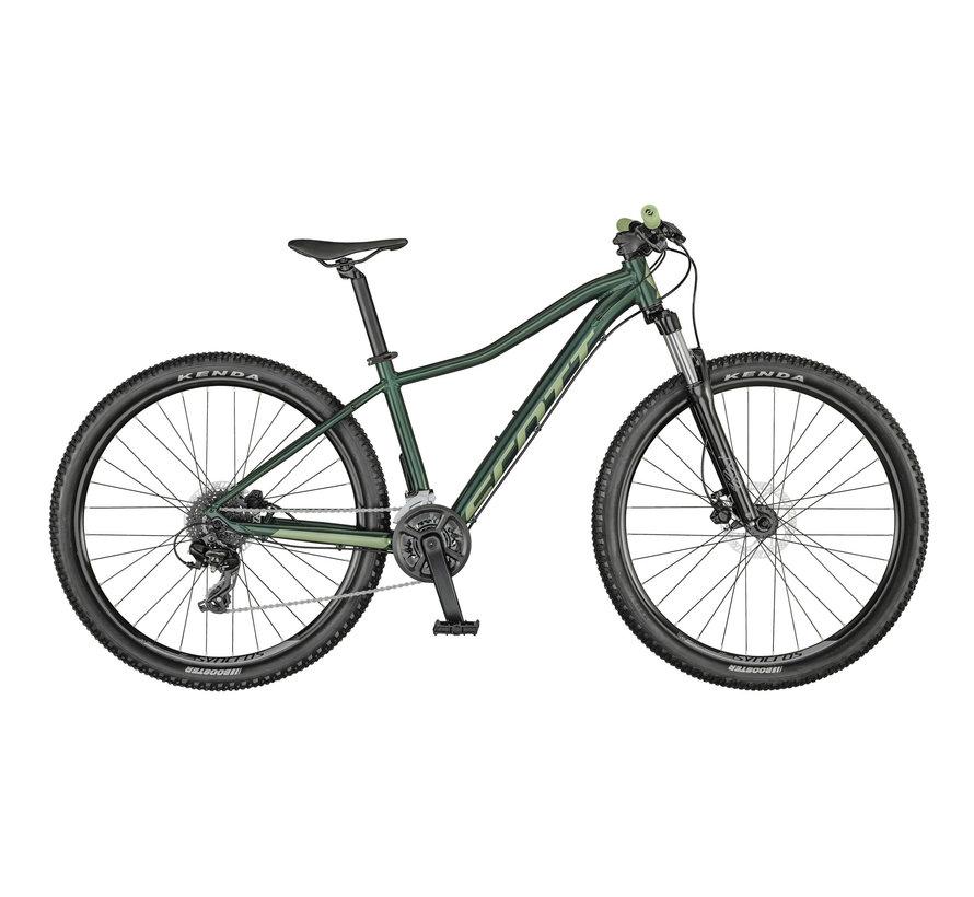 Contessa Active 50 2021 - Vélo montagne cross-country simple suspension Femme