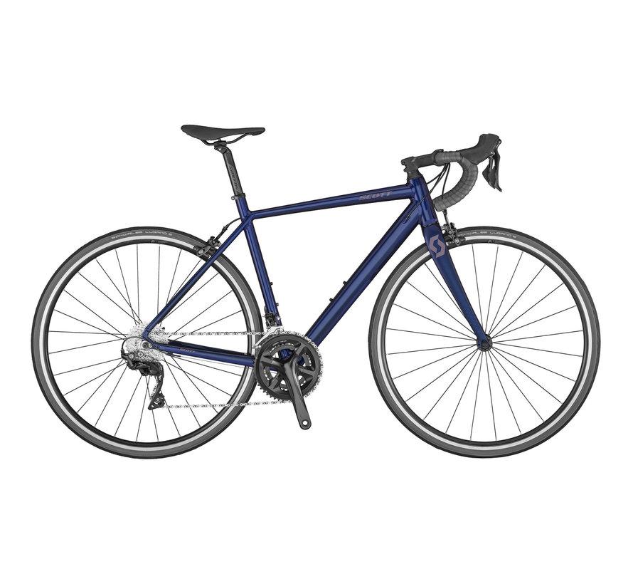 Contessa Speedster 15 2021 - Vélo de route endurance Femme