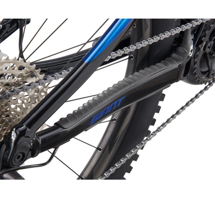 Trance X E+ 2 Pro 29 2021 - Vélo électrique de montagne All-mountain double suspension